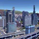 神戸はどんな所?神戸市中央区
