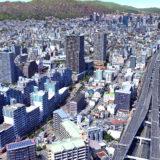 神戸はどんな街?神戸市兵庫区はどんな所?
